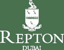 repton-dxb-logo-mobile@1x